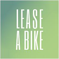 lease a bike van der linde almere
