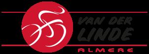 Van Der Linde Almere