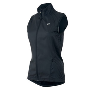 11231506021M Pearl Izumi Vest W ELITE Barrier ZWA