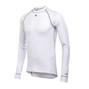 14121103508L Pearl Izumi Ondershirt THERMAL LS BA