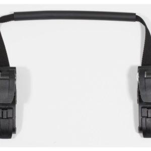 2 Ql2.1 Hooks 1 Handle 16 Mm black