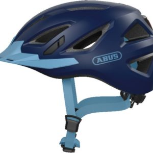 Abus Helm Urban-I 3.0 Core Blue L 56-61
