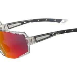 Agu bril bold anti fog crystal