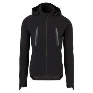 Agu commuter jacket men 3l black m