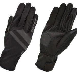 Agu handschoen ess windpr blk xxl
