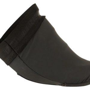 Agu toe cover essential m