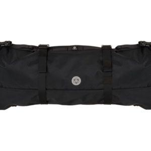 Agu handlebar-pack venture zwart