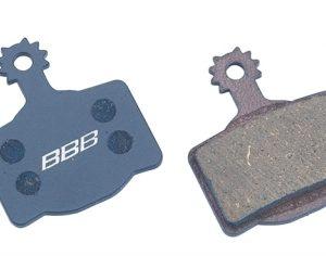 BBS-36 Remblokken DiscStop Comp.Magura 2011 Blauw