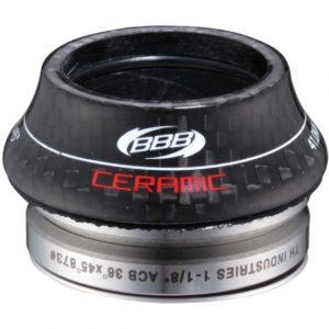 BHP-48 Balhoofdset Ceramic 41.0/15mm Carbon