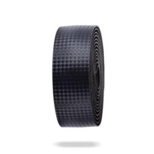 BHT-04 Stuurtape RaceRibbon Carbon/zwart
