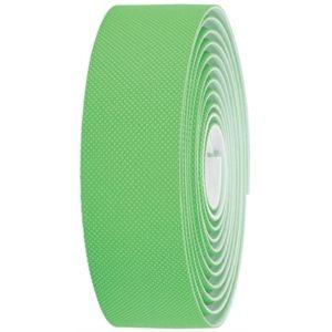 BHT-14 Stuurtape FlexRibbon Groen