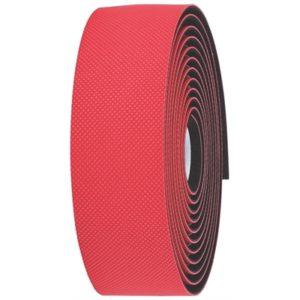 BHT-14 Stuurtape FlexRibbon Rood