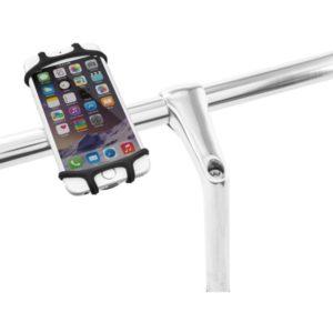 Bonecollection smartphonehouder universeel bike ti