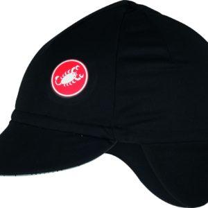 CA Difesa Cap-Black-UNI