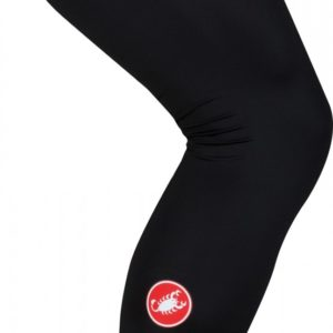 Castelli UPF 50 + LIGHT LEG SLEEVES