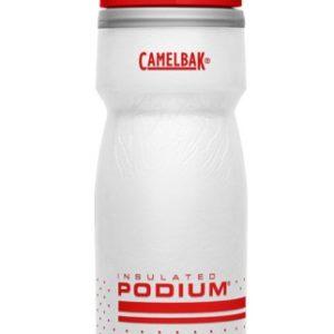 CAMELBAK PODIUM® 700ML