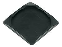 COMPIT Universal-Cover-hoes adapter