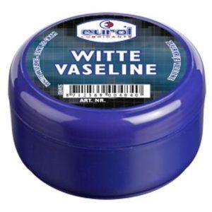 Eurol Vaseline 100gr
