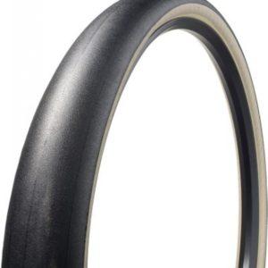 Fatboy Tire 29x1.7 / 700x45c