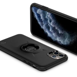 Gearlock telefoonhoes iphone 11 pro bike mount cas