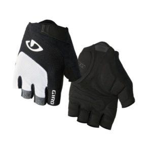 Giro Gloves BRAVO Gel