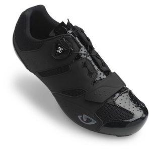 Giro Savix black 43
