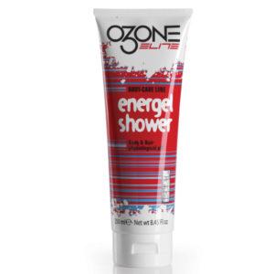 Ozone Care Douche Gel