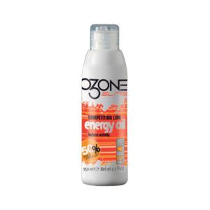 Ozone Care Energy Olie