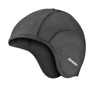 PROSHIELD SKULL CAP BLACK