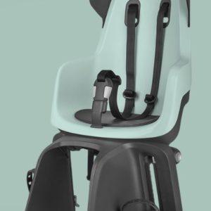 Kinderstoeltje