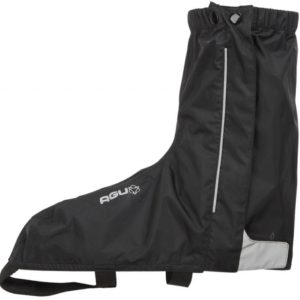 Agu bike boots reflection short black xxl