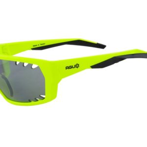 Agu bril beam fluo yellow