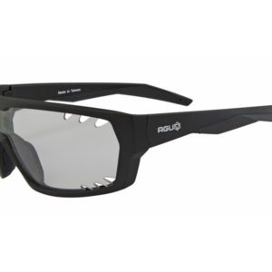 Agu bril beam photochromic