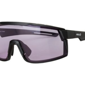 Agu bril verve hd ii photochromic black