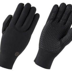 Agu handschoen ess neopreen m