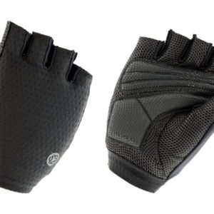 Agu handschoen ess pittards leather m