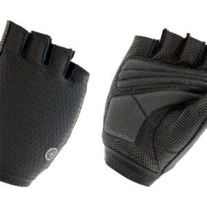 Agu handschoen ess pittards leather xxl