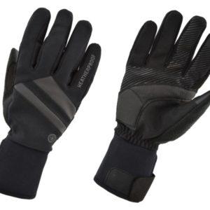 Agu handschoen ess weatherproof xl