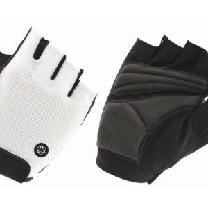 Agu handschoen essential super gel white l