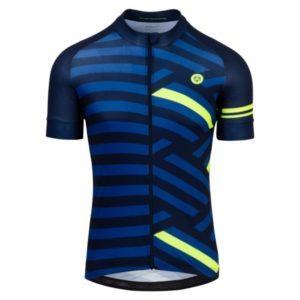 Agu shirt km amaze rebel blue s