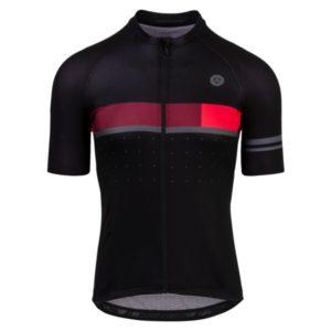 Agu shirt km classic black xxl