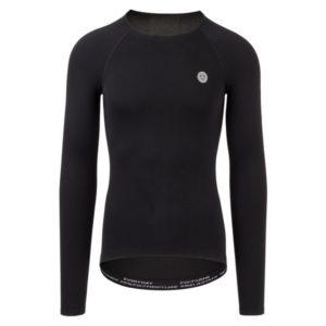 Agu shirt lm everyday black xxl