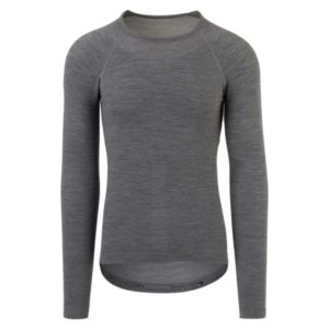 Agu shirt lm winterday antra s/m
