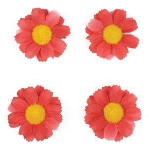 Basil 4 bloemtjes rz