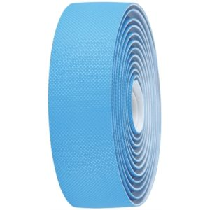 BHT-14 Stuurtape FlexRibbon Blauw