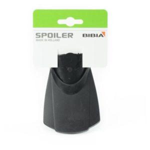 Bibia spatlap Spoiler Sport 45mm op krt