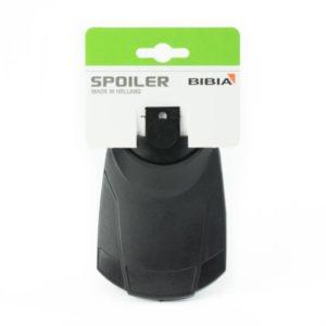 Bibia spatlap Spoiler Sport 55mm op krt