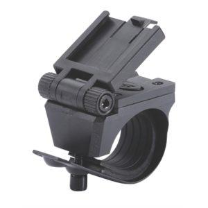 BSM-91 Smartphone Houder Bracket PhoneFix Zwart