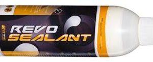 Conti tube Revo Sealant 240 ml