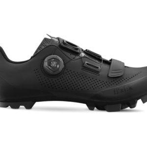 Fizik schoen x5 terra zwart 45